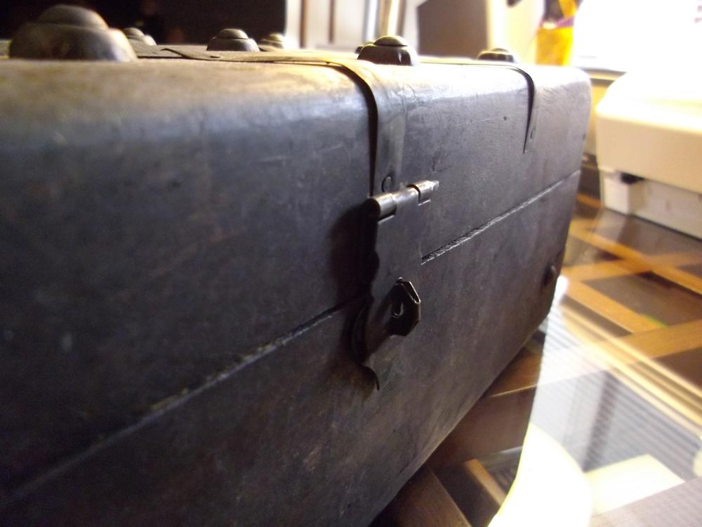 Box_02.jpg