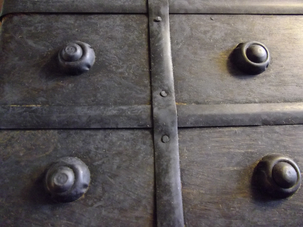 Box_03.jpg