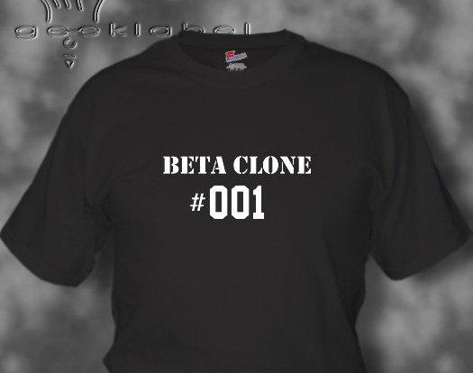 06_beta_shirt.jpg
