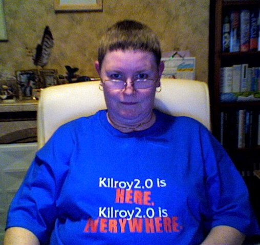 06_K2_KateKilroy2UK.jpg