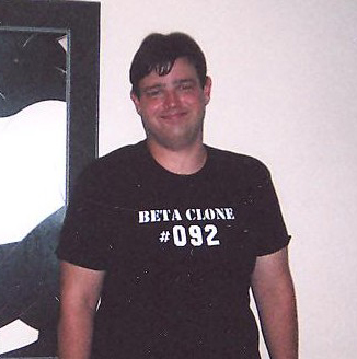 bc_092-2_brianwebber.jpg