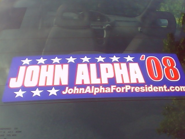 Alpha_AlphaSis.jpg