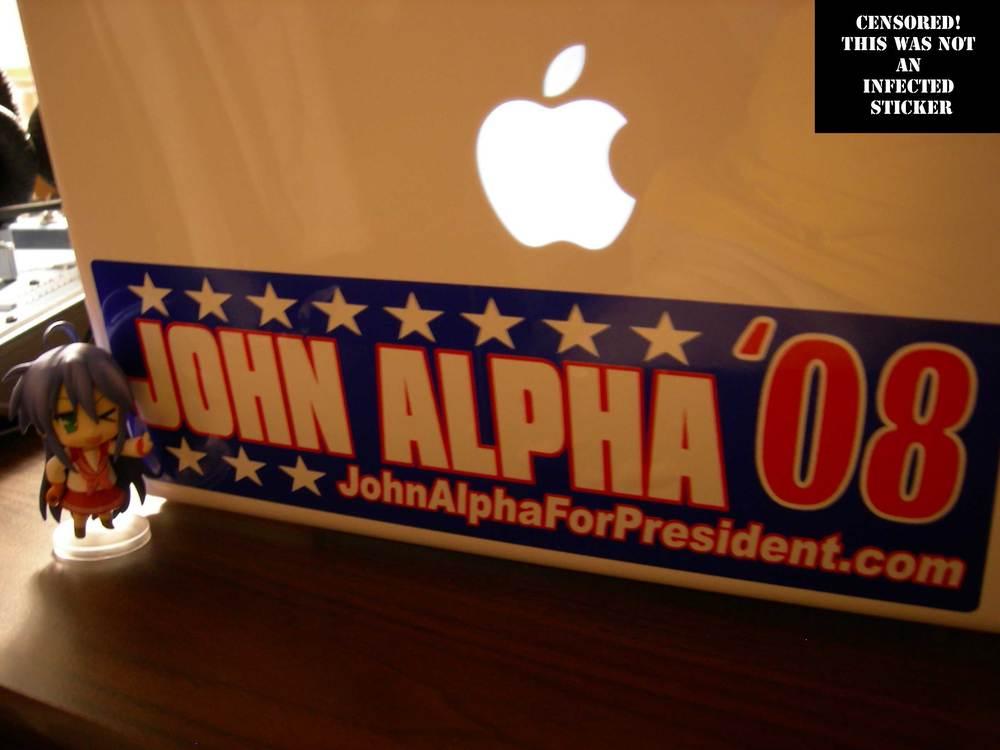 Alpha_DanTheFan.jpg