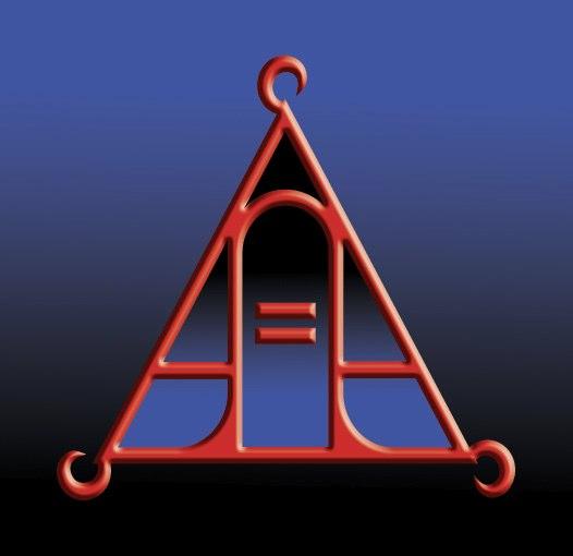 AlphaGlyph3_Tom.jpg