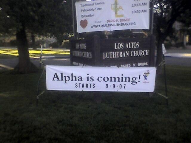 AlphaIsComing1_DavidJacobs.jpg