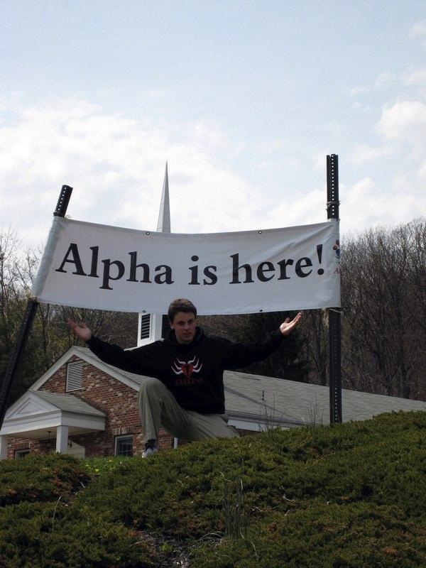 AlphaIsHere1_Ben.jpg