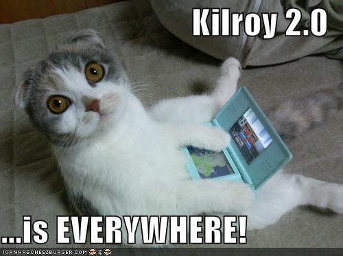 DaveIngram_kitty_kilroy.jpg