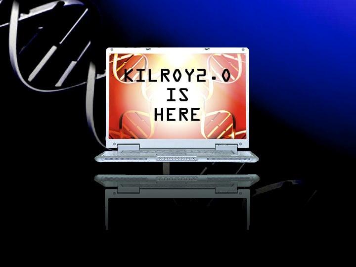 KilroyLaptop_Eric.jpg