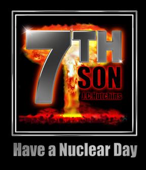 NuclearDay_BobO.jpg