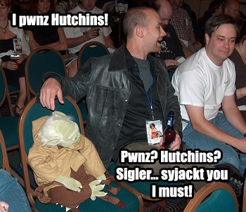 pwnz_hutchins-11.jpg