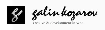 galin_logo.png