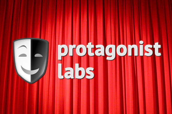 ProtagonistLabs.png