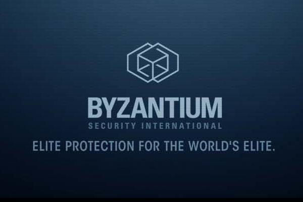 ByzantiumTests_Shout.png