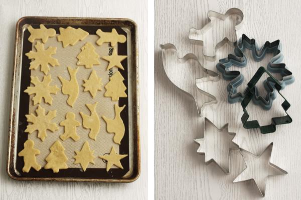 iceboxcookies02.jpg