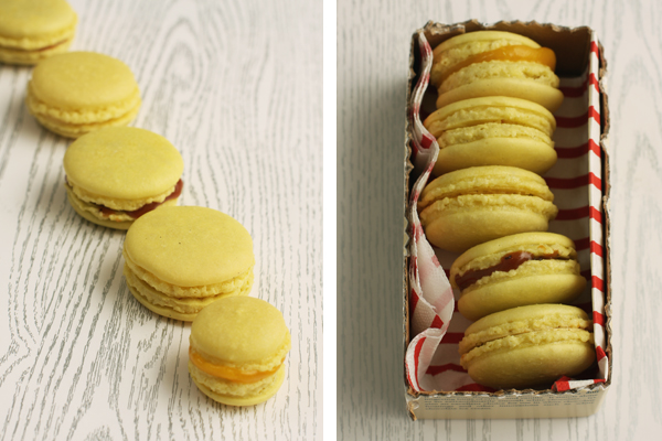 macaron05.jpg