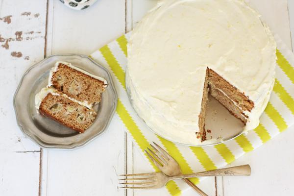 cacake07.jpg