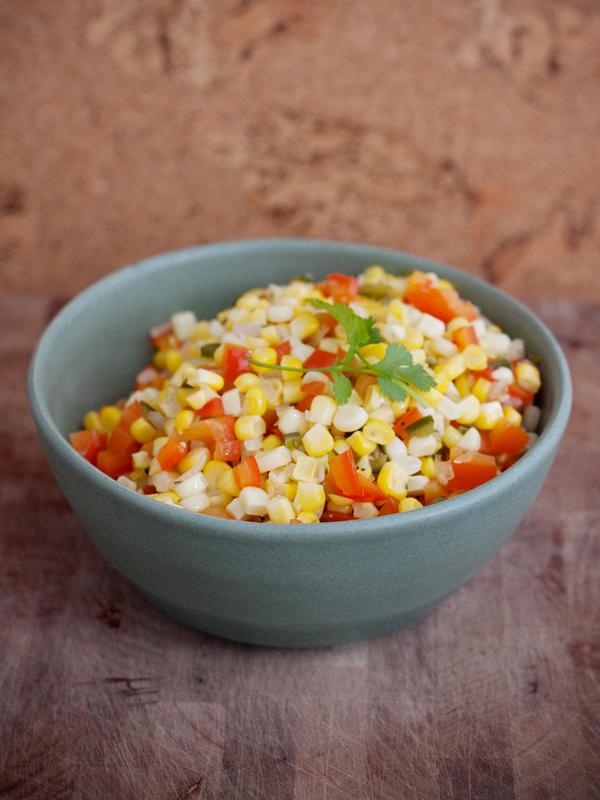 corns-1.jpg
