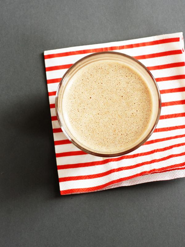 peanutshake01.jpg