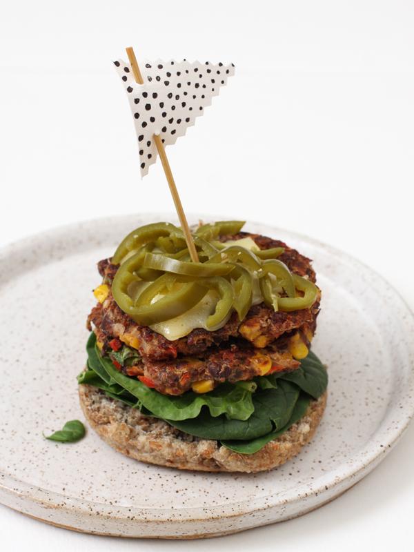 bburger02.JPG