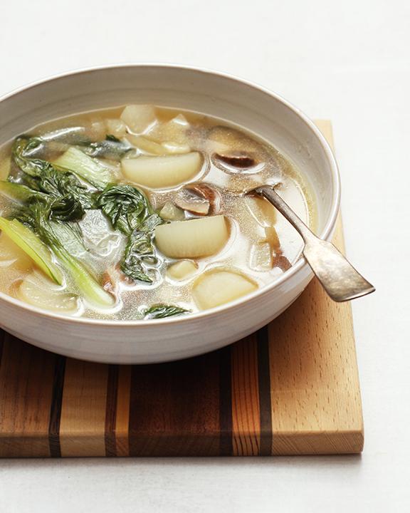 daikon soup.jpg