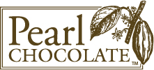 Pearl Chocolate