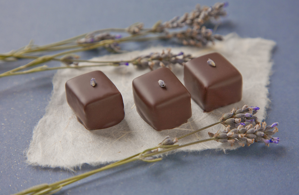 1Pearl_Chocolate_Window_10_12_12 0119.jpg
