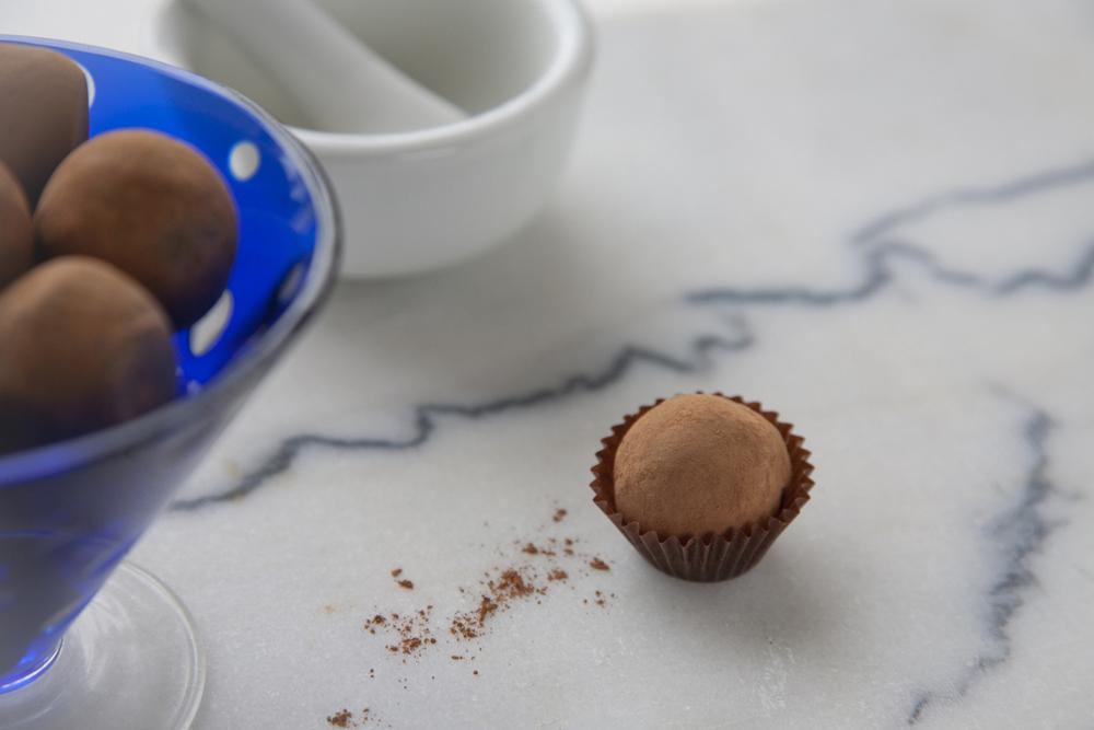 1Pearl_Chocolate_Window_10_12_12 0139.jpg