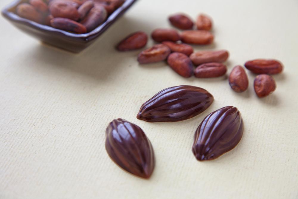 1Pearl_Chocolate_Window_10_12_12 0148.jpg