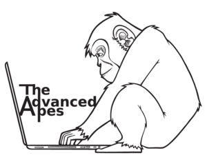 The Advanced Apes