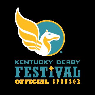 KyDerbyFestival-website-Logo.png