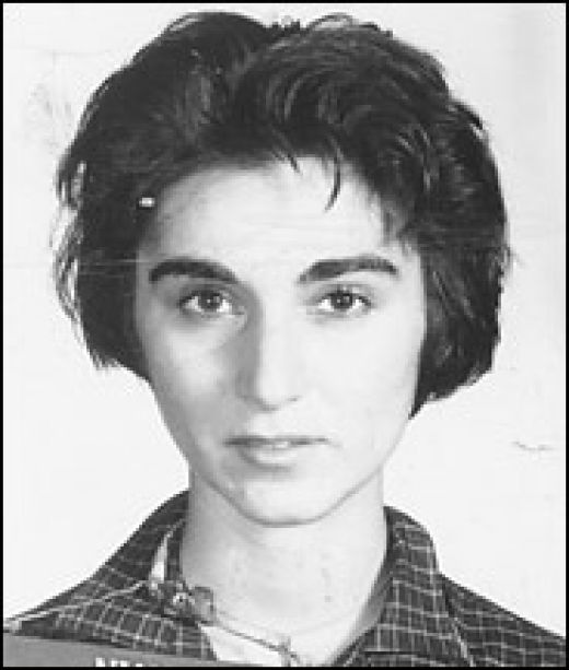 The murder of Kitty Genovese, and the  ironic myth  of bystandard apathy in her case, ignited research in the field of altruism.