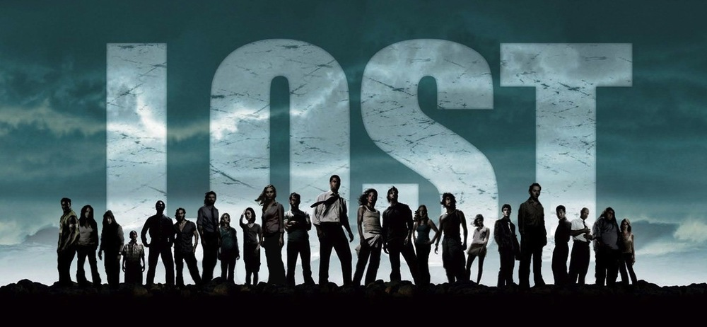 LOST_tv_poster.jpg