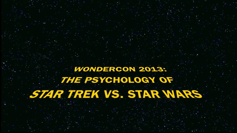 Star Trek vs Star Wars Wondercon.jpg