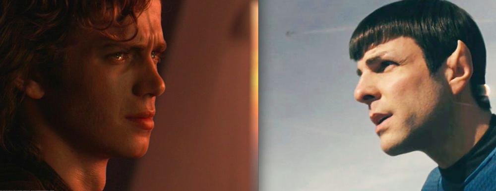 Anakin vs Spock.jpg