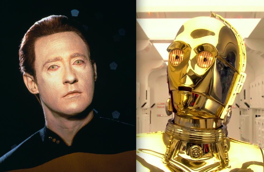 Data vs C3PO.jpg
