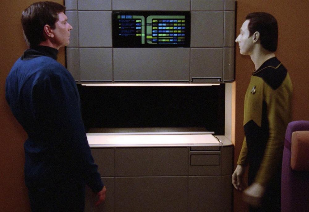 Star_Trek_replicator.jpg