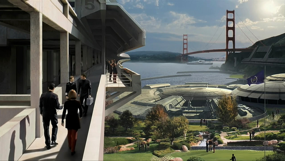 StarfleetHeadquarters.jpg