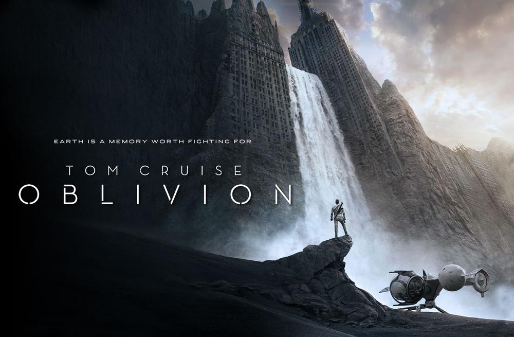 Oblivion-Poster.jpg