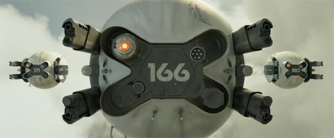 oblivion_drone.jpg