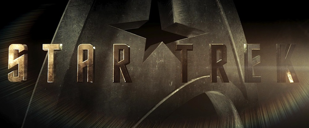star-trek-2009-title-credit.jpg