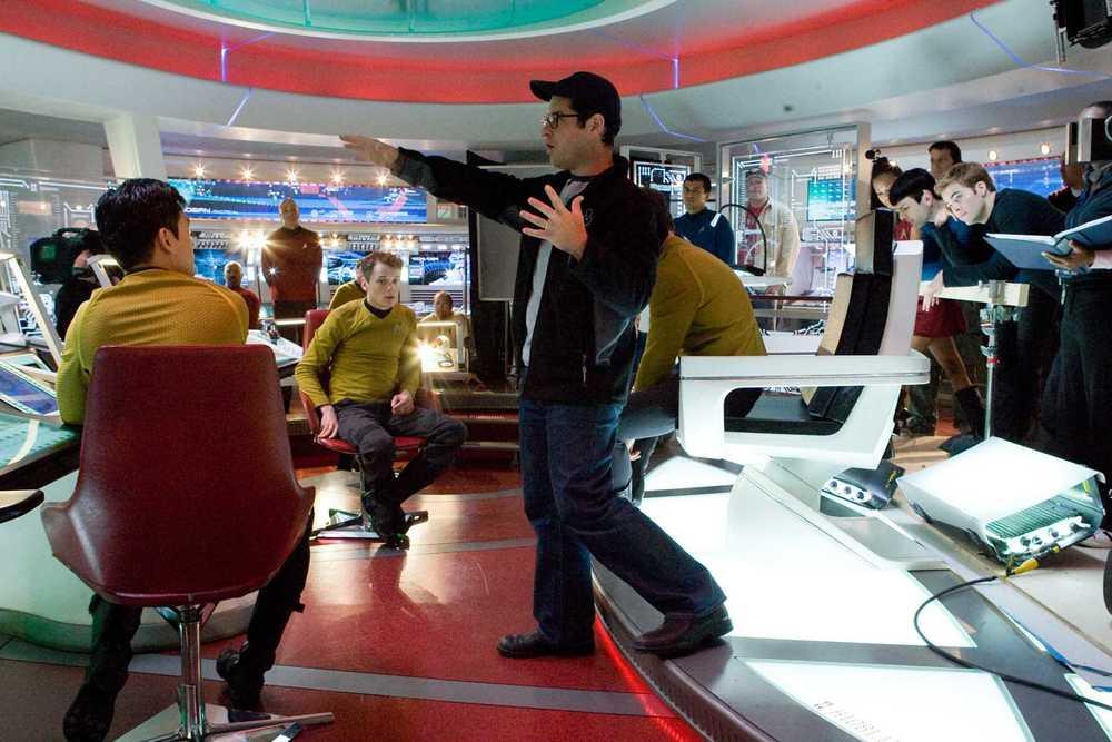 star-trek-2009-jj-abrams-directing.jpg