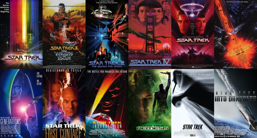 Star-Trek-All-Movie-Posters.jpg