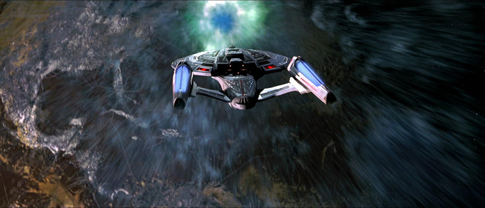 star-trek-first-contact.jpg