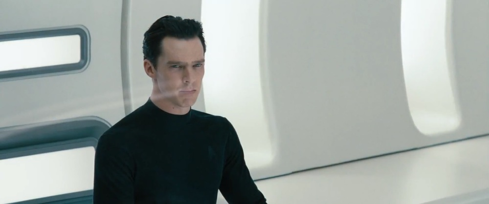 star-trek-into-darkness-john-harrison.jpg