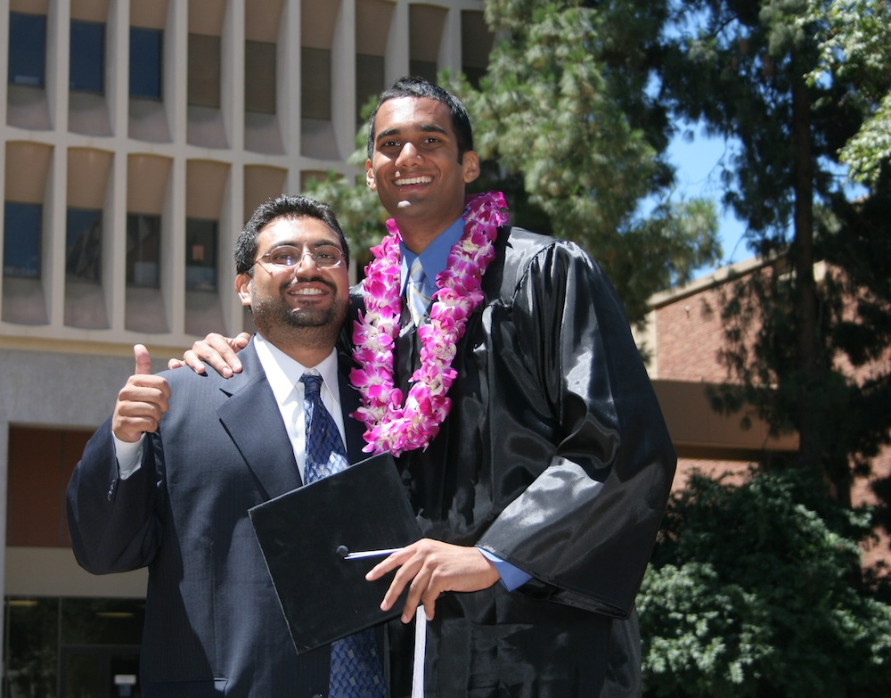 UCLA-graduation.jpg