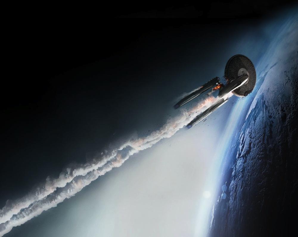 star-trek-into-darkness-enterprise-poster.jpg
