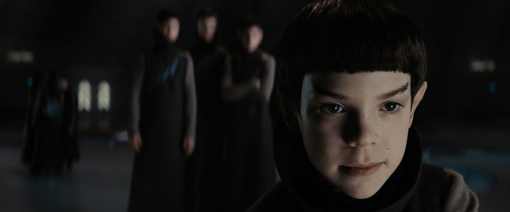 spock-young-star-trek-2009.jpg