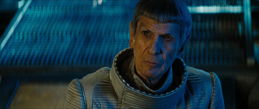 spock-prime-star-trek-2009.jpg
