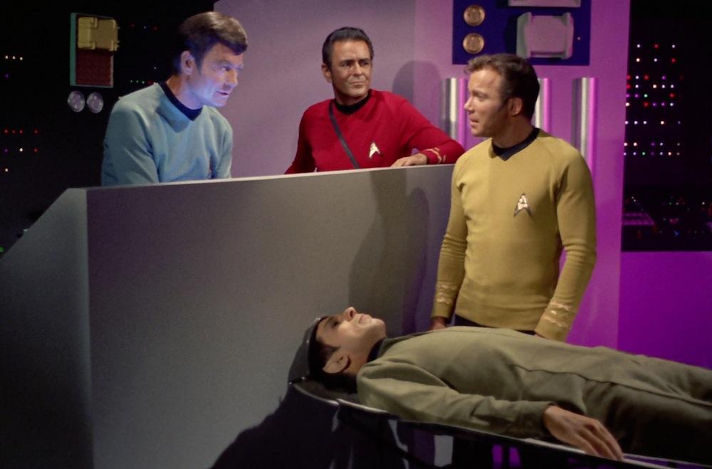 Spock-brain.jpg