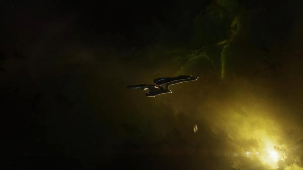 star-trek-enterprise-secrets-of-the-universe.jpg